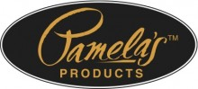 Pamelas Products