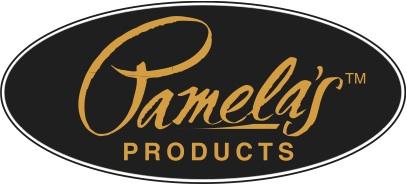 Image result for pamela's